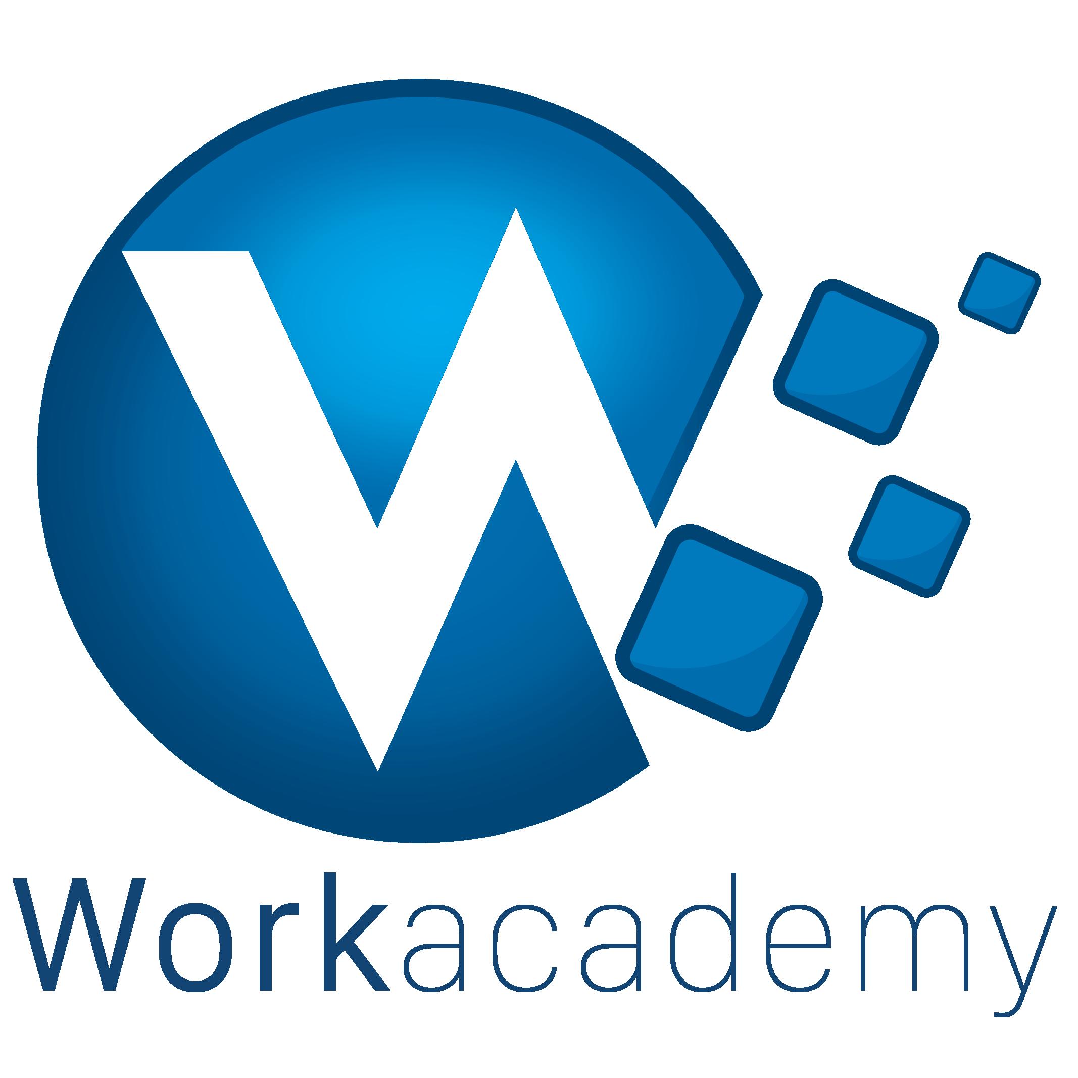 Work Academy