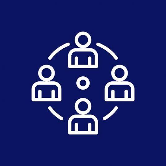 5s isyeri organizasyonu egitimi