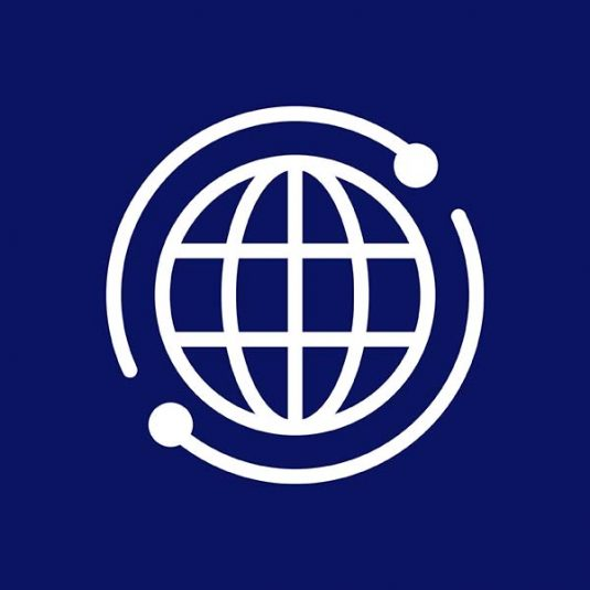 global 8 d ve problem cozme teknikleri egitimi op