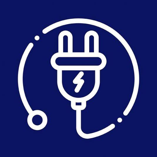 iso 50001 enerji yonetim sistemi bilgilendirme egitimi