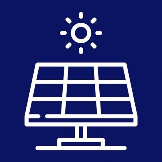 iso 50001 enerji yonetim sistemi danismanlik