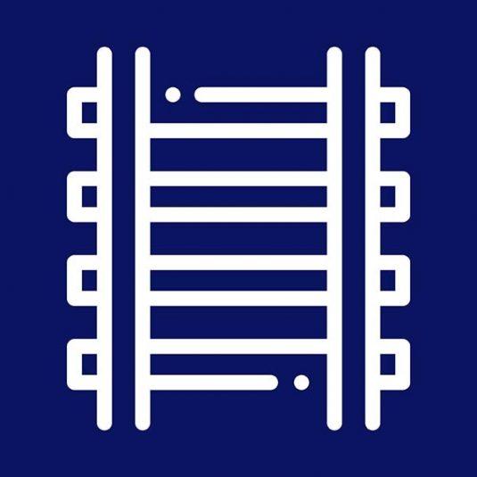 iso ts 22163 iris demiryolu organizasyonlari bilgilendirme egitimi