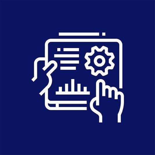 kontrol plani ve uygulamalari