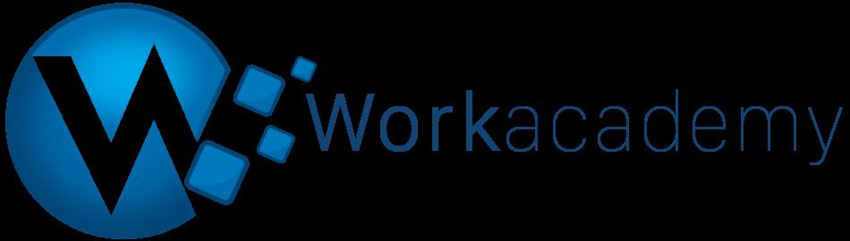 Workacademy.com.tr